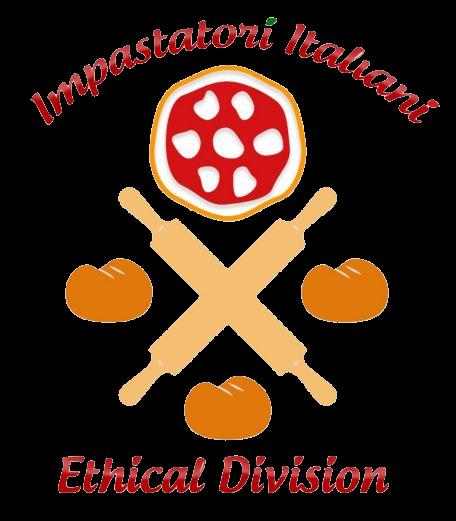 logo impastatori it