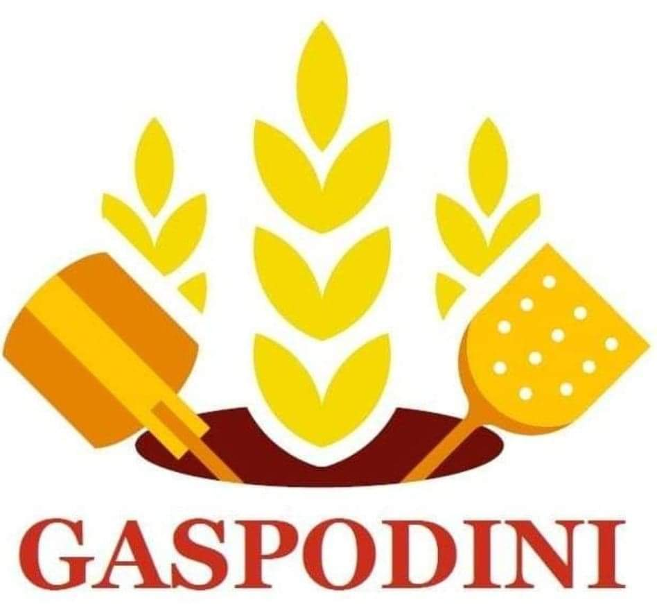 Gaspodini
