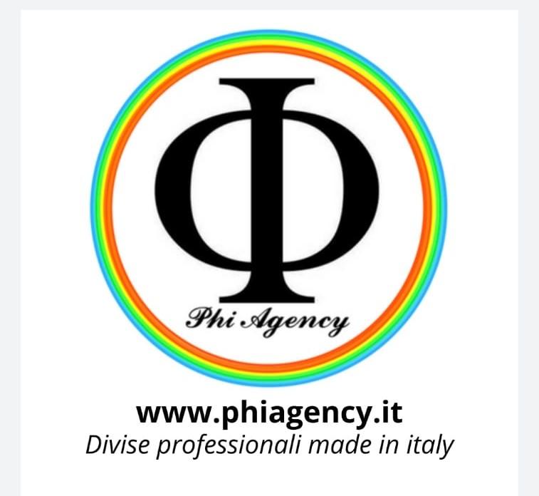 Phiagency