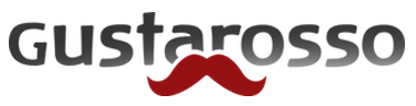 logo-gustarosso1